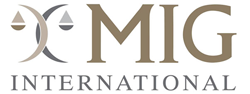 MIG International